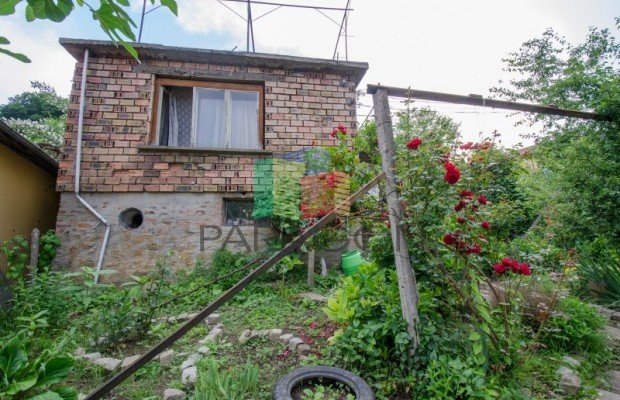 Снимка №13 Градска къща продава in Габрово, Шенини