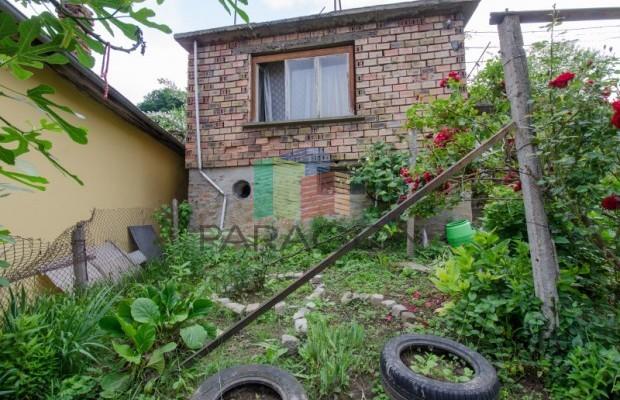 Снимка №14 Градска къща продава in Габрово, Шенини