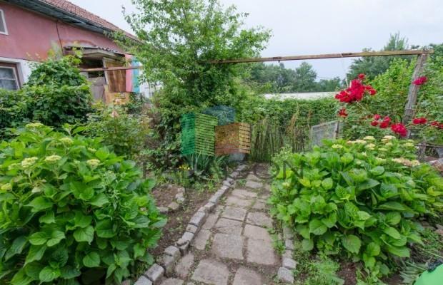 Снимка №15 Градска къща продава in Габрово, Шенини