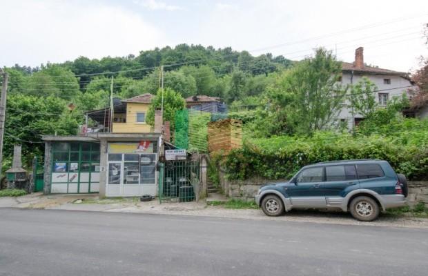 Снимка №21 Градска къща продава in Габрово, Шенини