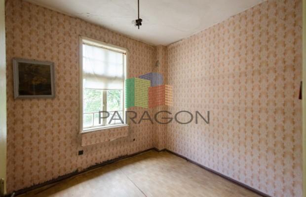 Снимка №9 Градска къща продава in Габрово, Център