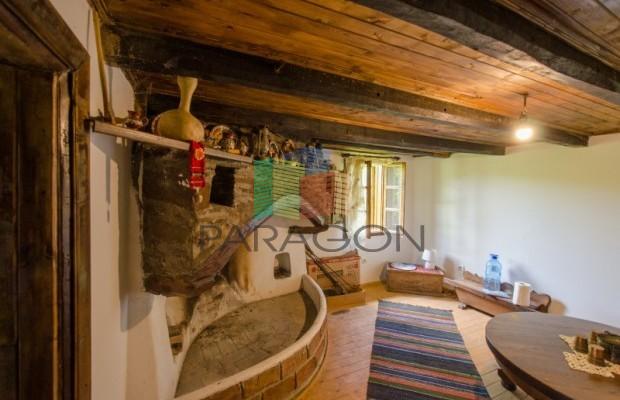 Снимка №7 Селска къща продава in Габрово област, Беломъжите