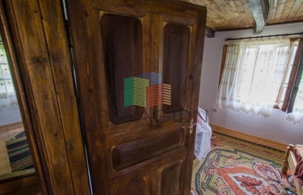 Снимка №10 Селска къща продава in Габрово област, Беломъжите