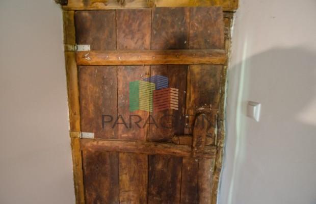 Снимка №13 Селска къща продава in Габрово област, Беломъжите