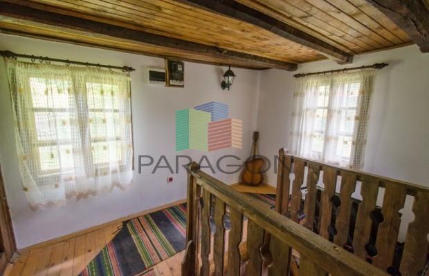 Снимка №14 Селска къща продава in Габрово област, Беломъжите