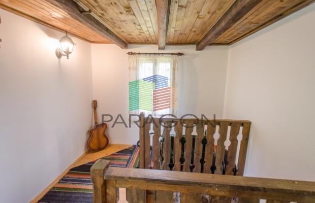 Снимка №16 Селска къща продава in Габрово област, Беломъжите