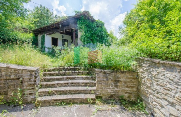 Снимка №18 Селска къща продава in Габрово област, Беломъжите
