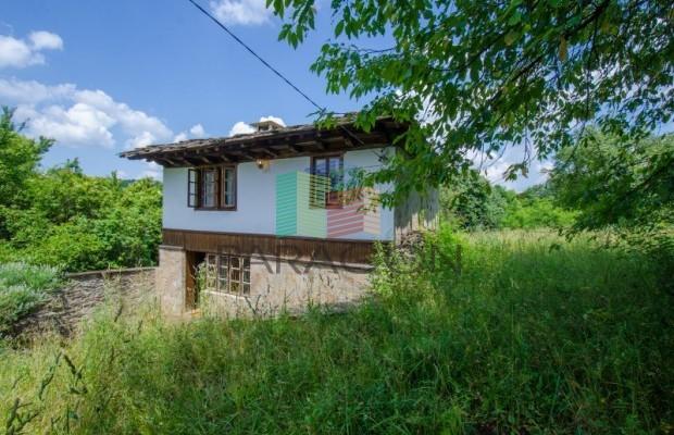 Снимка №19 Селска къща продава in Габрово област, Беломъжите