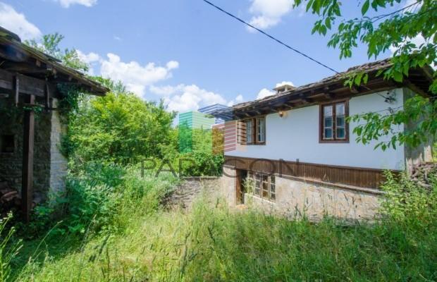 Снимка №20 Селска къща продава in Габрово област, Беломъжите