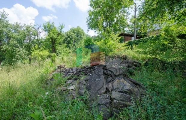 Снимка №21 Селска къща продава in Габрово област, Беломъжите