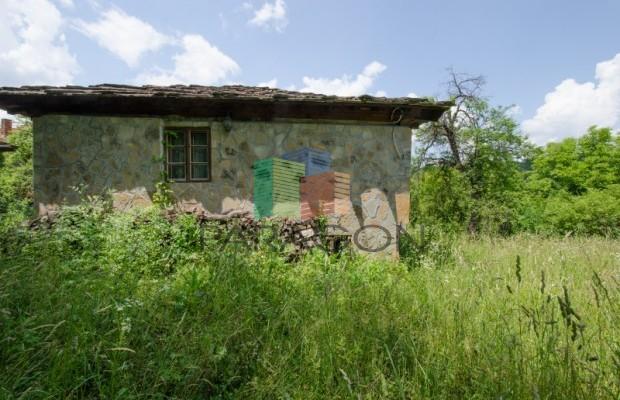 Снимка №22 Селска къща продава in Габрово област, Беломъжите