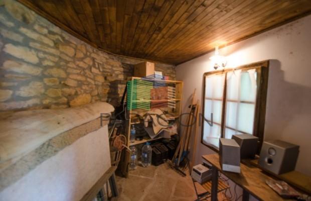 Снимка №24 Селска къща продава in Габрово област, Беломъжите