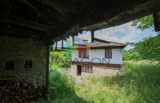 Снимка №26 Селска къща продава in Габрово област, Беломъжите