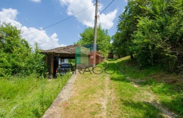 Снимка №28 Селска къща продава in Габрово област, Беломъжите