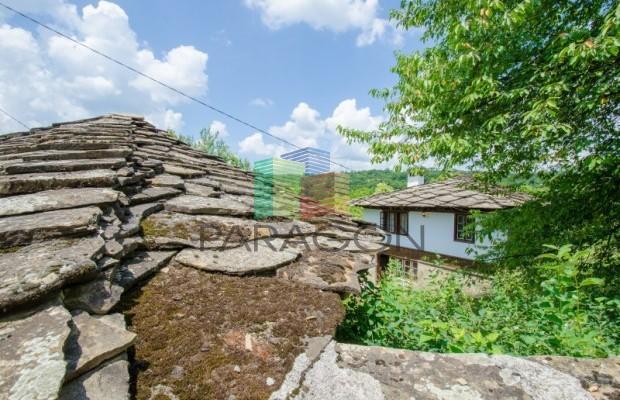 Снимка №29 Селска къща продава in Габрово област, Беломъжите