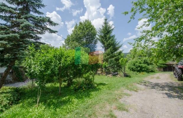 Снимка №33 Селска къща продава in Габрово област, Беломъжите