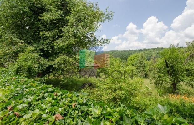 Снимка №34 Селска къща продава in Габрово област, Беломъжите