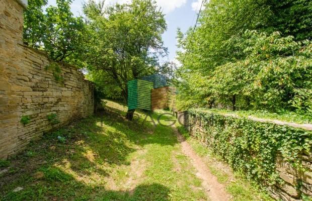 Снимка №35 Селска къща продава in Габрово област, Беломъжите
