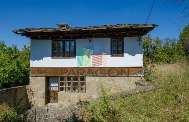 Снимка №37 Селска къща продава in Габрово област, Беломъжите