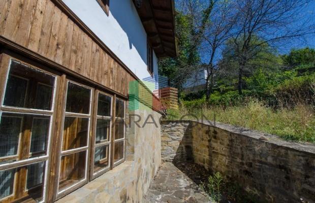 Снимка №38 Селска къща продава in Габрово област, Беломъжите