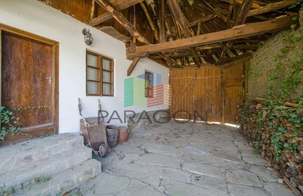 Снимка №39 Селска къща продава in Габрово област, Беломъжите