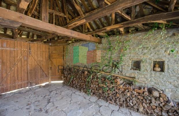 Снимка №40 Селска къща продава in Габрово област, Беломъжите
