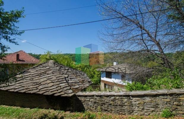 Снимка №42 Селска къща продава in Габрово област, Беломъжите