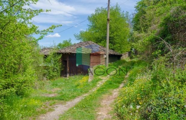Снимка №43 Селска къща продава in Габрово област, Беломъжите