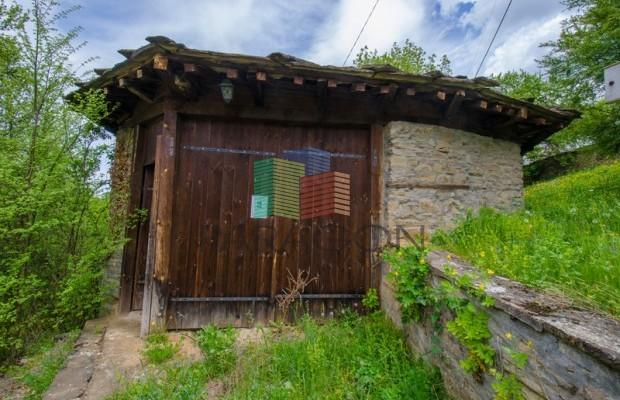 Снимка №44 Селска къща продава in Габрово област, Беломъжите