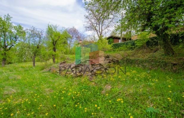 Снимка №47 Селска къща продава in Габрово област, Беломъжите