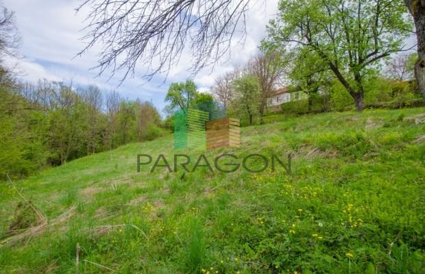 Снимка №49 Селска къща продава in Габрово област, Беломъжите