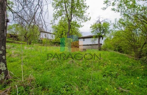 Снимка №50 Селска къща продава in Габрово област, Беломъжите