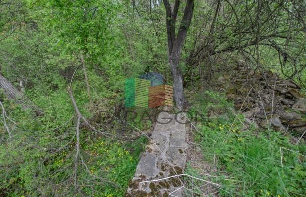 Снимка №51 Селска къща продава in Габрово област, Беломъжите