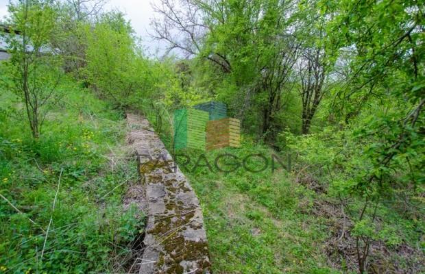 Снимка №52 Селска къща продава in Габрово област, Беломъжите