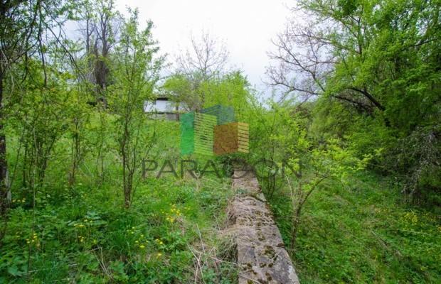 Снимка №53 Селска къща продава in Габрово област, Беломъжите