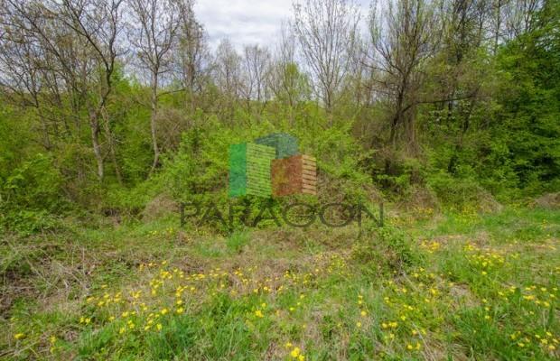 Снимка №56 Селска къща продава in Габрово област, Беломъжите