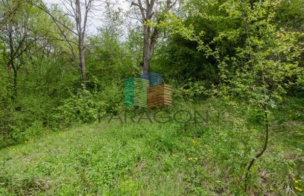 Снимка №57 Селска къща продава in Габрово област, Беломъжите