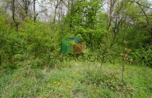 Снимка №58 Селска къща продава in Габрово област, Беломъжите