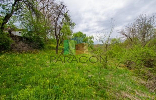 Снимка №59 Селска къща продава in Габрово област, Беломъжите