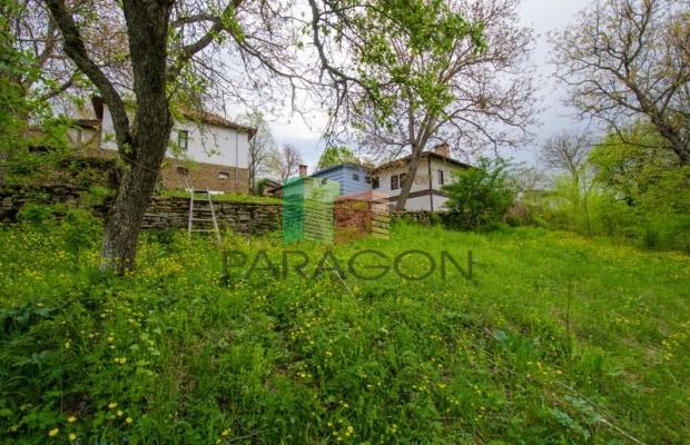 Снимка №60 Селска къща продава in Габрово област, Беломъжите