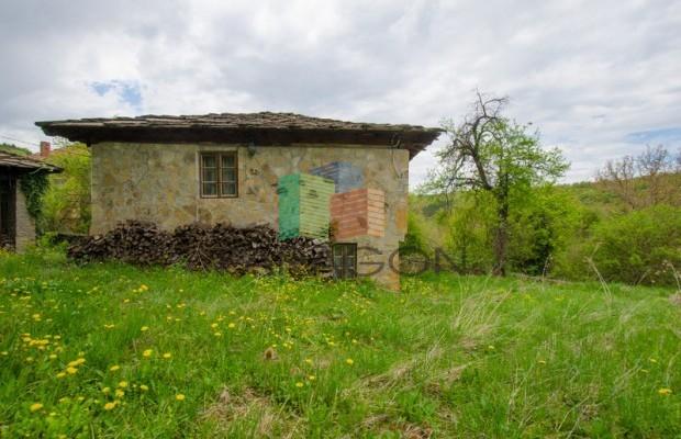Снимка №61 Селска къща продава in Габрово област, Беломъжите