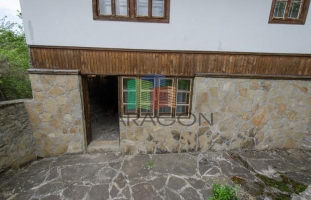Снимка №62 Селска къща продава in Габрово област, Беломъжите