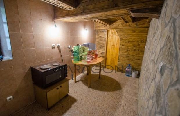 Снимка №70 Селска къща продава in Габрово област, Беломъжите