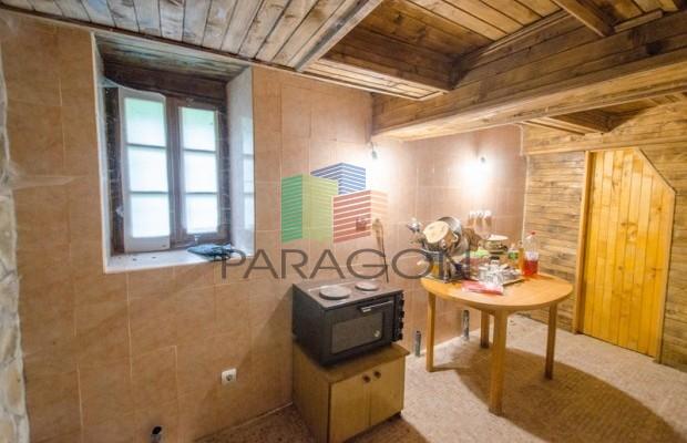 Снимка №71 Селска къща продава in Габрово област, Беломъжите