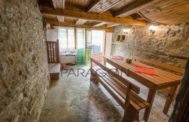 Снимка №73 Селска къща продава in Габрово област, Беломъжите