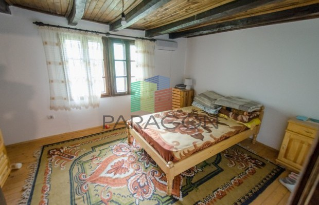 Снимка №77 Селска къща продава in Габрово област, Беломъжите