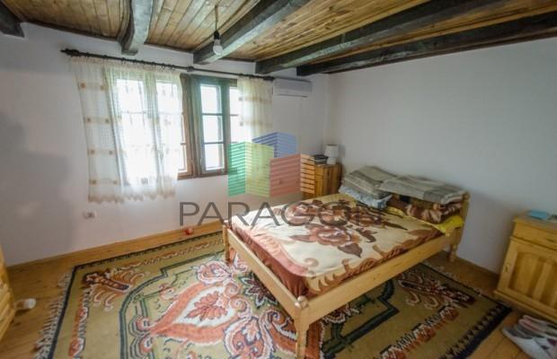 Снимка №78 Селска къща продава in Габрово област, Беломъжите