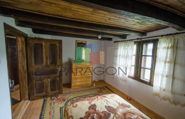 Снимка №79 Селска къща продава in Габрово област, Беломъжите