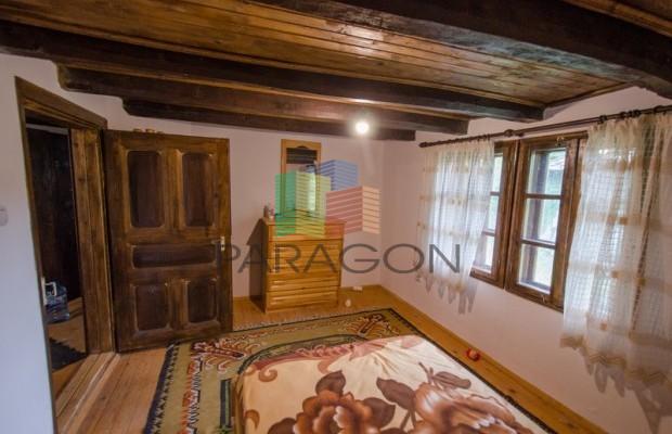 Снимка №80 Селска къща продава in Габрово област, Беломъжите
