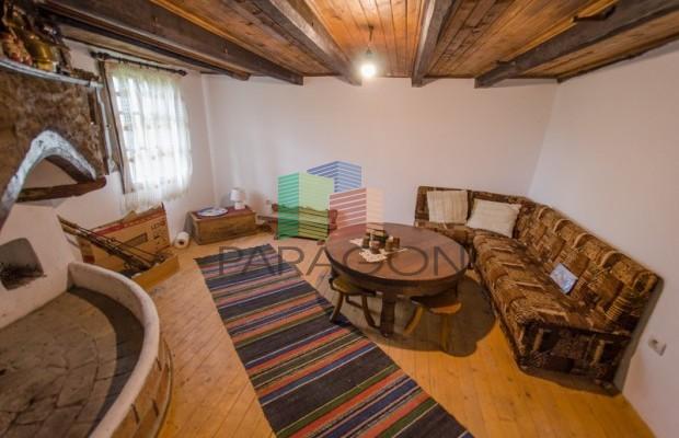 Снимка №81 Селска къща продава in Габрово област, Беломъжите